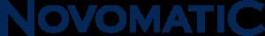 Logo Novomatic