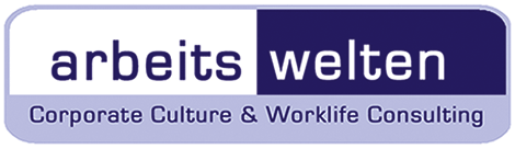 arbeitswelten - corporate culture & Worklife Consulting