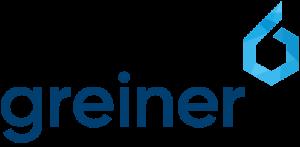 Logo Greiner AG