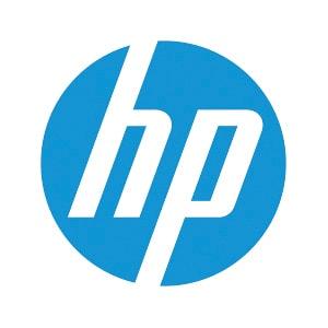 Logo HP Austria