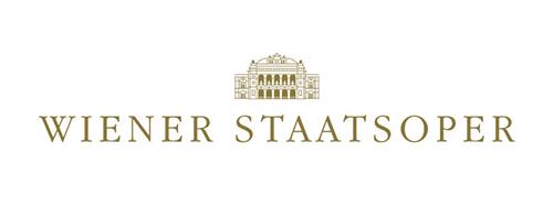 Logo Wiener Staatsoper